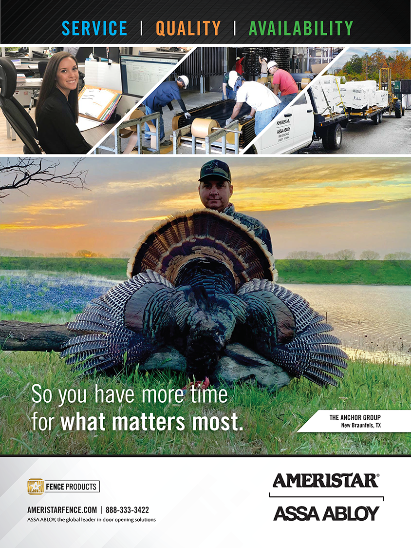 Ameristar What Matters Most 12