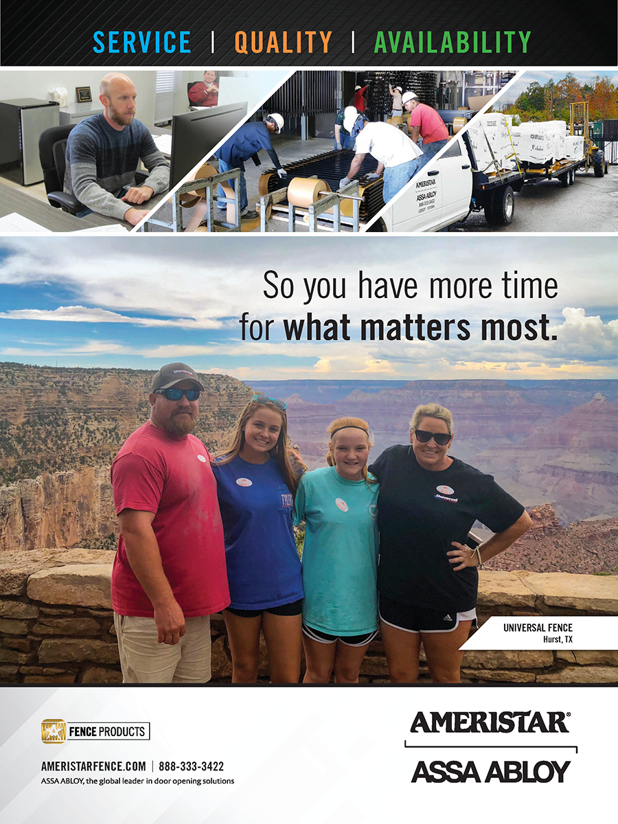 Ameristar What Matters Most 11